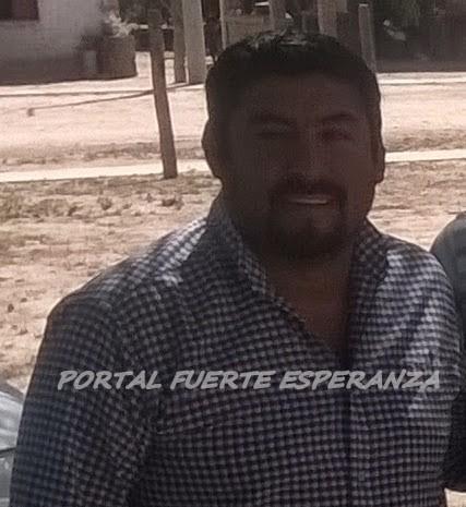 Equipamiento para el Municipio y 25 Viviendas Rurales- Fuerte convenio en Casa Rosada