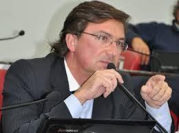 Gutiérrez Encabezará la Lista de Diputados de Vamos Chaco