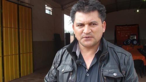 Consorcio Caminero 103 de Fuerte Esperanza denuncia atropello y manoseos de parte de Vialidad provincial, persona jurídica y la comuna de Fuerte Esperanza