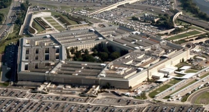 Google: empleados piden no participar en el negocio de la guerra