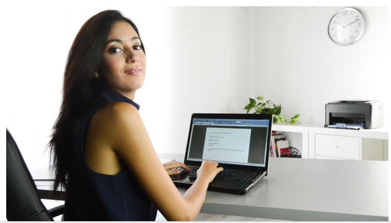 67 cursos gratuitos de la Universidad de Harvard para hacer online en la cuarentena