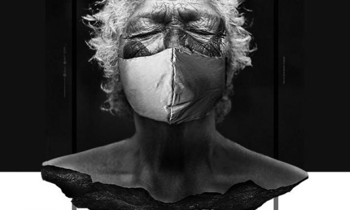 Suspenden la Bienal Internacional de Escultura