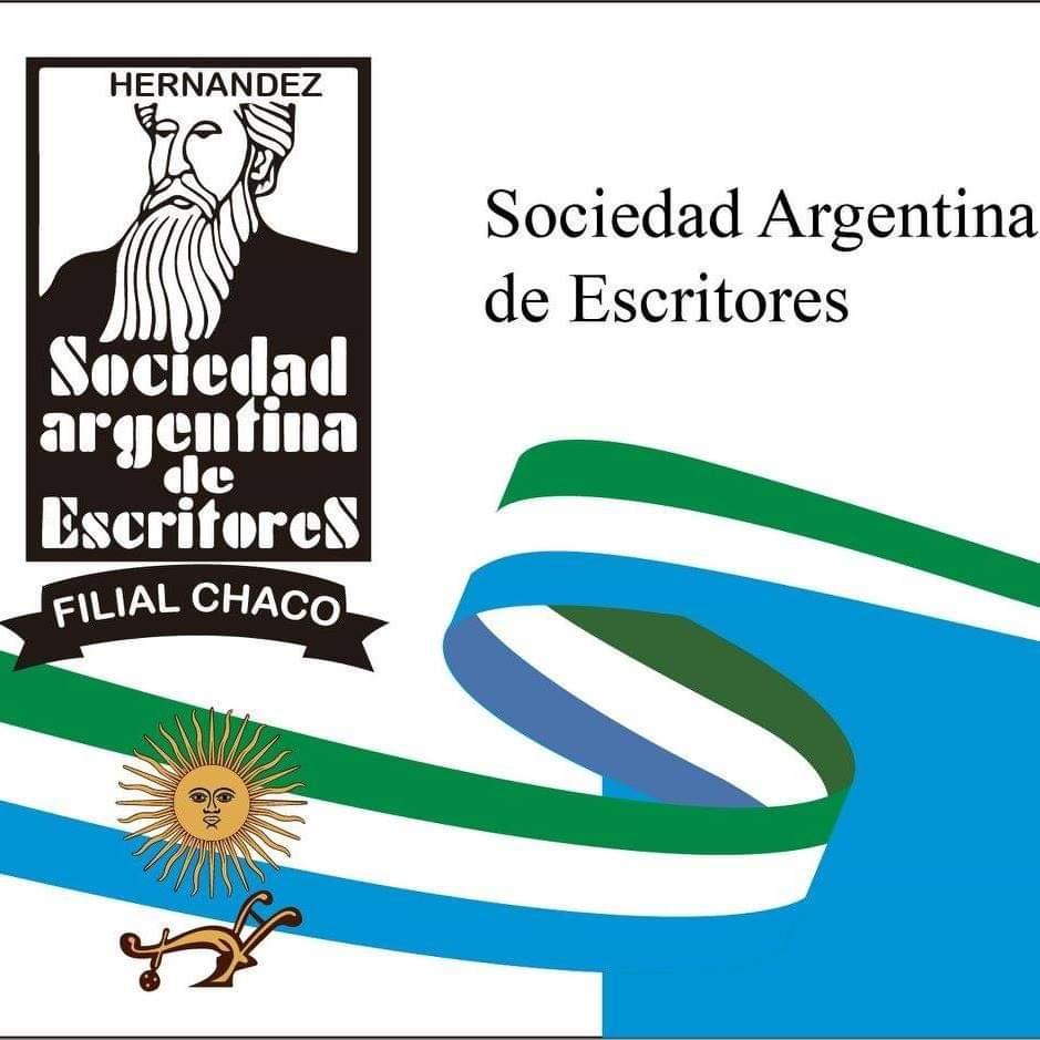 "PRIMER CONCURSO LITERARIO INTERNACIONAL ""PREMIO PROVINCIA DEL CHACO 2020"" – Literatura y Escultura | FALLO DEL JURADO"