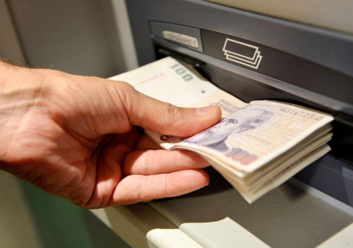Mañana comienza el pago del aguinaldo a activos de la administración pública provincial