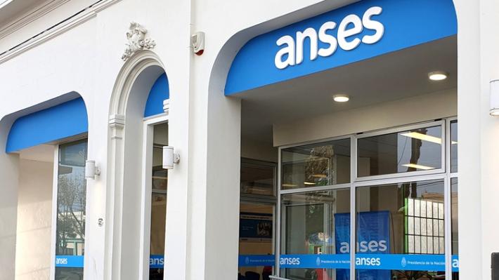 Bono Anses: quiénes cobrarán por tercera vez los $10.000 que pagará el Gobierno en la nueva cuarentena