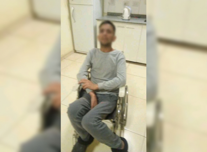 Caso Roseo: murió uno de los detenidos sin haber sido juzgado