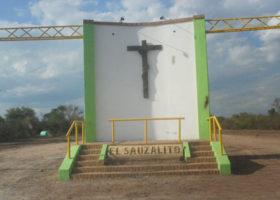 EL SAUZALITO: 14 CASOS POSITIVOS, 9 SON POLICÍAS, 5 PARTICIPARON DE LAS REUNIONES