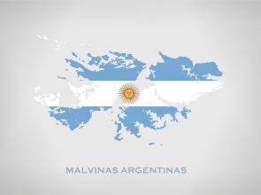 10 DE JUNIO: DÍA DE LA AFIRMACIÓN DE LOS DERECHOS ARGENTINOS SOBRE LAS MALVINAS, ISLAS Y SECTOR ANTÁRTICO