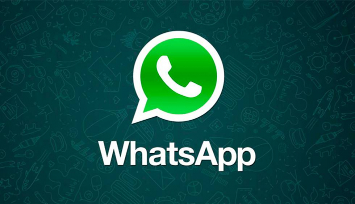 ¿Whatsapp dejó de funcionar?: el servicio presenta fallas en todo el mundo