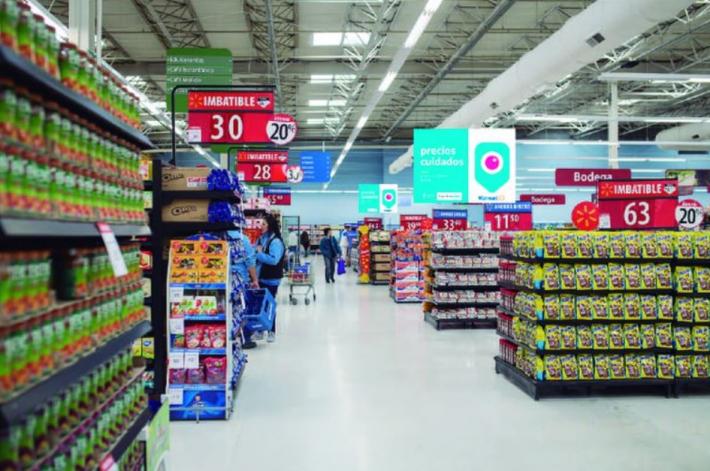 Precios Cuidados: la nueva lista de productos comenzará a regir la próxima semana