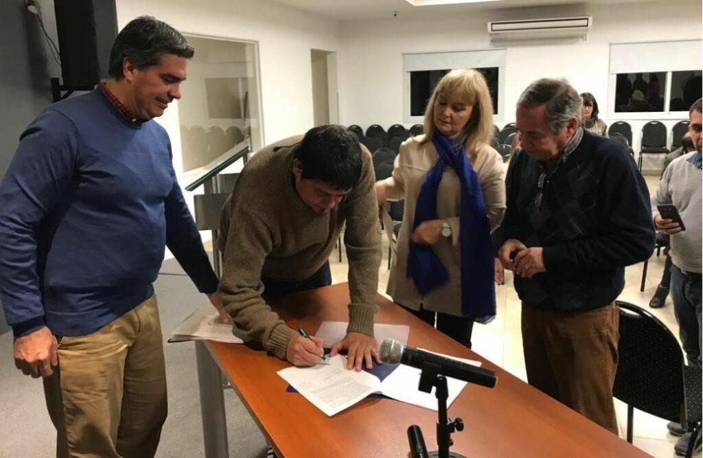 Chaco: una vez más, anulan el pago de la cláusula gatillo a docentes