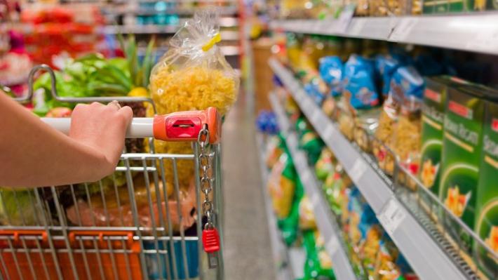 El NEA tuvo una inflación del 2,3% en junio y fue la segunda más alta del país