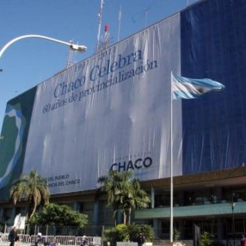 Se cumplen 67 años del día en el que el Chaco adquirió la categoría de provincia