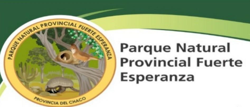 Eco Estudiantina 2019 en Fuerte Esperanza