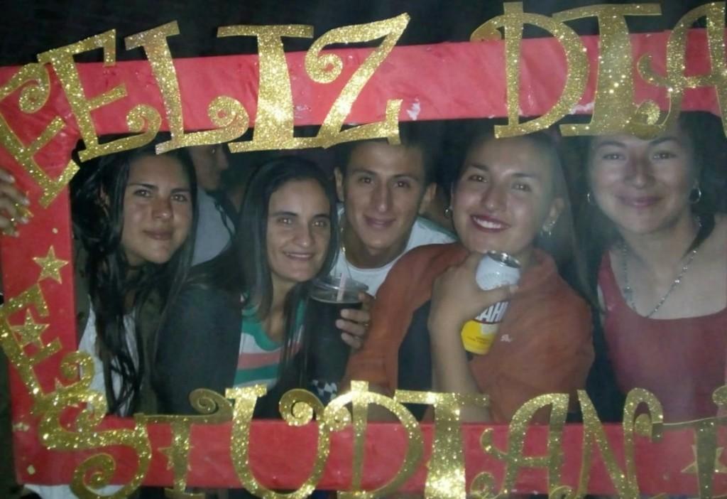 Por qué se festeja el Día del Estudiante el 21 de septiembre