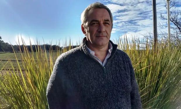 En 11 puntos, la dura respuesta de un ingeniero agrónomo a Pablo Granados: °Nunca vi argumentos tan falaces°.