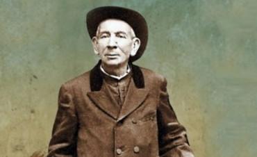 Celebran en Traslasierra un año de la canonización del Cura Gaucho José Gabriel Brochero