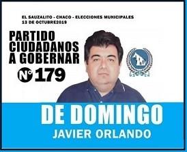 Sauzalito: Javier De Domingo, el Médico que le Gestionó 1.500 pensiones a su pueblo.