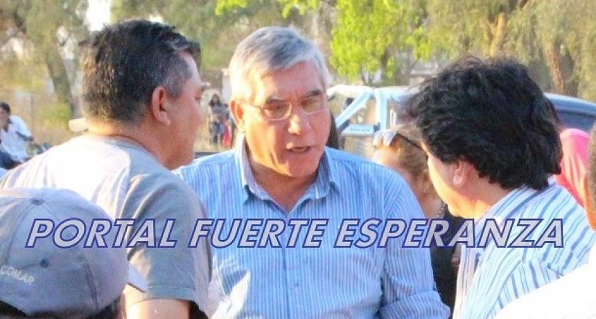 Elfio Avalos: Estamos en un Total Desacuerdo en las Encuestas Realizadas | Elecciones 2019