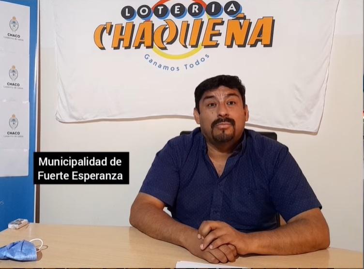 FUERTE ESPERANZA: EL MUNICIPIO INVITA A CELEBRAR EL DÍA DE LA MADRE CON DIFERENTES ACTIVIDADES ESTE 17 DE OCTUBRE
