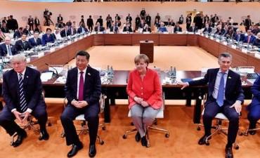 Mauricio Macri, presidente del G-20: qué implica este rol