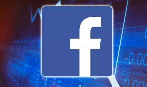 Facebook: Multa de medio millón de libras por Cambridge Analytica a Reino Unido